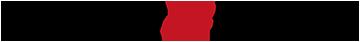Logo_toendury.png